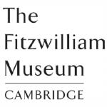 The Fitzwilliam Museum Euro special Note